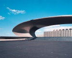 Brasilia, Ministry of Defense