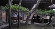 Kyoto Teahouse