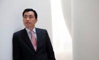 James Hu, Suntech, Wuxi