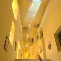 Interieurs, Shanghai, Community-Center, Architect BAU