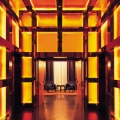 Interiors, Shanghai, 3 On the Bund, Architect Michael Graves