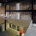 Interieurs, Shanghai, Waterhouse Boutique Hotel, for wallpaper city guide 2012