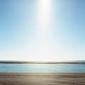 Peninsula Valdez Argentinien- Meer, Strand, Sonne