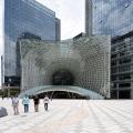 Shenzhen DJI Copter Office Building