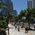 Shenzhen Technology Park