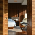 Architecture Interiors wallpaper Shanghai City Guide Andaz Hotel